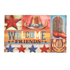images about Western Home Decor on Pinterest Gift