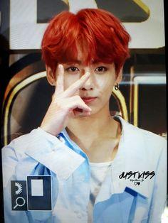 #JUNGKOOK #BTS SBS SUPER CONCERT TAIPEI #KPOP #elizawerner