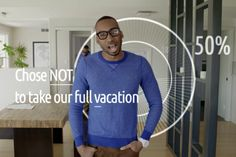 HomeAway Enlists Rapper Prince Ea for Moving Vacation Manifesto