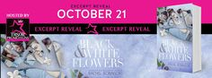 TLBC's Book Blog: Excerpt reveal!! Don't miss this book! Pre-order i...