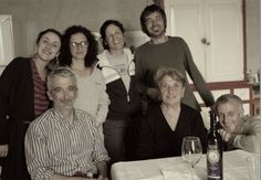 Viagem de vinhos: visitar os pequenos ou os grandes produtores?