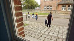 Huisvestingscrisis dreigt voor niet begeleide minderjarige vreemdelingen