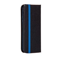 VirguCase para iPhone 5/5s