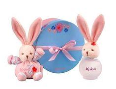 Kaloo Parfums Kaloo Liliblue Alcohol Free Eau De Toilette Spray for Men 3.4 Ounce by Kaloo Parfums. Save 42 Off!. $20.25. 3.4 oz  / 100 ml Eau De Senteur (without Alcohol). Kaloo Liliblue Gift Set. 30 days Refund policy from MyPerfumesUSA. New in Retail Box (Gift Set). Original 100% Authentic. Kaloo Liliblue 3.4 oz / 100 ml (EDS) Eau De Senteur Alcohol Free with Bracelet New in Retail Box (Gift Set)