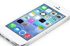 10 Cool Features Hiding in iOS 7
