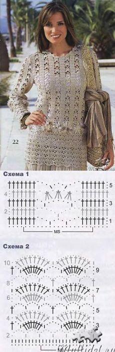 amari02.ru