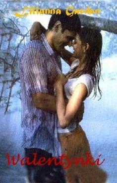 #wattpad #opowiadanie Czy miłość może rozkwitnąć przez jeden wieczór i przetrwać rozstanie, gdy serca wyrywają się wzajemnie do siebie?  Poznajcie historię Julii i Christiana, która rozpoczyna się w pewne Walentynki...