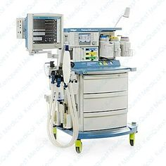 50 best anesthesia machine images in 2014 free file. Black Bedroom Furniture Sets. Home Design Ideas