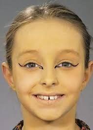 chinees schminken - Google zoeken