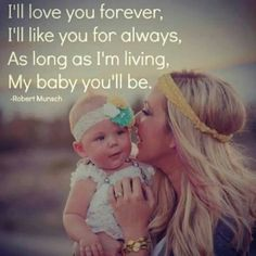 Omg this for my baby girl!  Tell her all the time this very quote from a classic!!!!