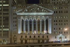 multi-news.gr - Όλες οι Ειδήσεις   [Κέρδος]: Wall Street: Kάτω από τις 17.000 μονάδες ο Dow Jones | http://www.multi-news.gr/kerdos-wall-street-kato-apo-tis-17-000-monades-dow-jones/?utm_source=PN&utm_medium=multi-news.gr&utm_campaign=Socializr-multi-news