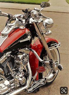 harley davidson custom after market bags Harley Davidson Custom, Harley Davidson Road King, Harley Davidson Trike, Classic Harley Davidson, Triumph Motorcycles, Cool Motorcycles, West Coast Choppers, Harley Davison, Helmet Store