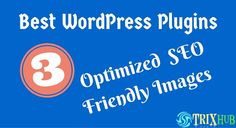 Wordpress Plugins, Seo, Coding, How To Make, Image, Programming