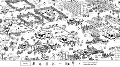 Hidden Folks looks and sounds delightful: Much like Darren, I am wholly on board with a game that takes the Where's Waldo? concept and runs…