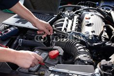 Vehicle Pre-purchase inspections and evaluations, includes a four page written evaluation. #FurrinAuto #AutoRepairs #AutoMaintenance #VehicleMaintenance #Fluids #OilChange #Transmission #EngineRepair #AutoElectrical #AutomotiveService #Tallahassee #Florida #FuelPump #Battery #CheckEngineLight #Radiator
