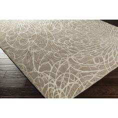 ETI-9000 - Surya | Rugs, Pillows, Wall Decor, Lighting, Accent Furniture, Throws, Bedding