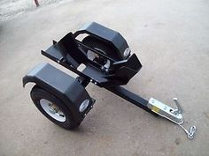 Trailer Dolly Price Min Order Keywords Tug Pictures