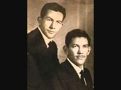 Tonico & Tinoco -Tristeza do Jeca (1958)