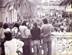 20 σπάνιες φωτογραφίες από το Πολυτεχνείο, 14 έως 19 Νοεμβρίου 1973   LiFO Athens, Greece, Couple Photos, Painting, Life, Art, Greece Country, Couple Shots, Art Background