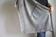 Taking A Chance On Love sur Ravelry