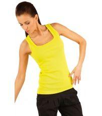 Tílko dámské Litex 153 Basic Tank Top, Athletic Tank Tops, Women, Fashion, Moda, Women's, Fashion Styles, Woman, Fasion