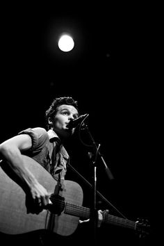 the tallest man on earth... He's Norwegian, he kills at guitar and vox, and he's really fucking tall... What's not to love?