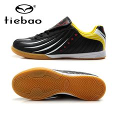 Unisex Indoor Soccer Futsal Shoes //Price: $52.02 & FREE Shipping //     #sportshoes