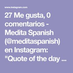 flirting quotes in spanish bible online youtube