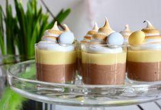 Recipe Dessert No Eggs Ideas Cheesecake Recipes, Cupcake Recipes, Snack Recipes, Dessert Recipes, Graham Cracker Recipes, Healthy Comfort Food, My Dessert, No Bake Desserts, No Bake Cake
