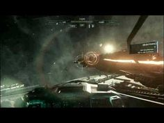 Call of Duty Infinite Warfare Ep. Call Of Duty Infinite, Warfare, Sci Fi, Rest, Action, Adventure, Science Fiction, Group Action, Adventure Movies