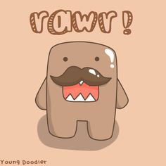 domo - http://fc04.deviantart.net/fs70/f/2013/101/7/1/mustache_domo_by_youngdoodler-d61e7hb.png