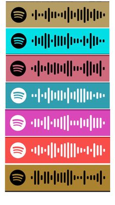 Music Mood, Mood Songs, Song Suggestions, Good Vibe Songs, Emotional Songs, Aesthetic Songs, Spotify Playlist, Aesthetic Stickers, Aesthetic Iphone Wallpaper