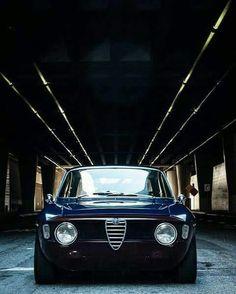Car Wheels Alfa Romeo old car wheels automobile. Alfa Romeo Gta, Alfa Romeo Giulia, Alfa Romeo Junior, Alfa Gtv, Automobile, Sports Sedan, Car Wheels, Classic Cars Online, Maserati