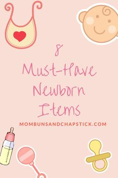 The baby market is CRAZY - but these are my tried & true top 8 MUST HAVE items for those first few weeks. The best part: they're all available on Amazon! God's gift to moms everywhere!! Pregnancy Help, Pregnancy Quotes, Pregnancy Advice, Sick Day Essentials, Amazon Essentials, 6 Month Baby Milestones, Teething Chart