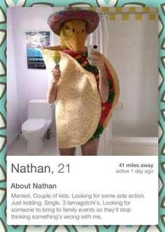 funny-duck-costume-looking-single