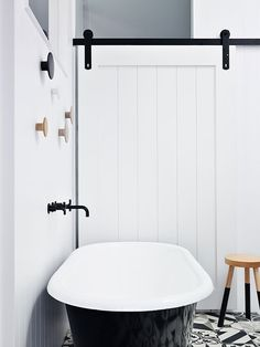 The Design Chaser: TDC Archive Series | Best Bathrooms