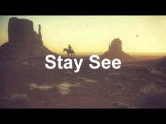Sixto Rodriguez - Can't Get Away (P.e.o Remix) - YouTube