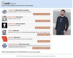 20 Best Reddit Images Funny Pics Hilarious Jokes