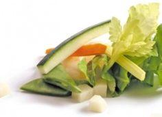 Papilla de verduras variadas para #Mycook http://www.mycook.es/cocina/receta/papilla-de-verduras-variadas