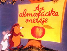 Winnie The Pooh, Fall, Autumn, Disney Characters, Fictional Characters, Apple, Homeland, Sweet, Apple Fruit