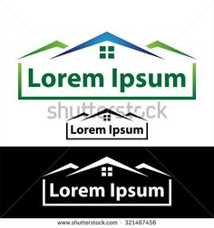 Find Icon Real Estate Construction Insurance Business stock images in HD and millions of other royalty-free stock photos, illustrations and vectors in the Shutterstock collection. Find Icons, Insurance Business, Lorem Ipsum, Royalty Free Stock Photos, Logo Design, Real Estate, Construction, Image, Building