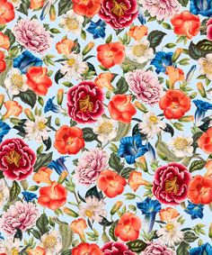 Fabric is priced by the half yard. Fabric is new on the bolt and multiple half yards are kept in continuous length for yardage. Perfect for quilts, clothes, purse/totes, home accessories and crafts. Orders are shipped Monday thru Saturday. Orders with payment completed before 1:00pm Eastern USA time will ship the same day, excluding Sundays & holidays. All shipments are sent through the United States Postal Service. All items are wrapped in plastic when shipped for extra protection We hav...
