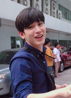 Pretty Boys, Cute Boys, Cute Korean Boys, Best Boyfriend, Cute Gay Couples, Dream Boy, Thai Drama, Cute Actors, Asian Actors