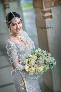 Designer Wedding Dresses, Bridal Dresses, Main Entrance Door Design, Wedding Sari, Bridal Dress Design, Indian Textiles, Sarees, Brides, Wedding Planning