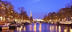 Hotels in Amsterdam http://bookmyownreservationonline.com/hotels/Browse.php?link=City/Amsterdam.htm