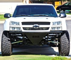 "Show your ""Lights"" mods - Page 60 - Chevy Truck Forum | GMC Truck Forum - GmFullsize.com"