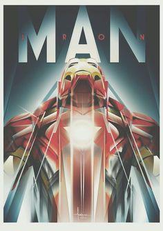 Ironman #repost