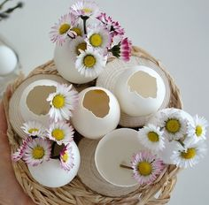 Easter 2020, Happy Easter, Easter Eggs, Diy, Inspiration, Home Decor, Decorating, Easter Activities, Happy Easter Day