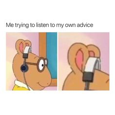 Yeah I can't hear youuuu inner me ���� #funnyquotes http://quotags.net/ipost/1495972570586854114/?code=BTCwyB_jrLi