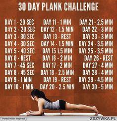 30-dni-z-plank-podobno-daje-efekty.jpg (600×625)